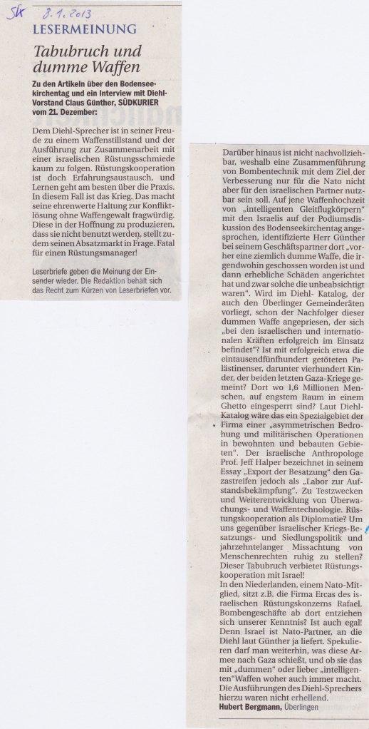 2012-01-08-LB-Bergmann-klein