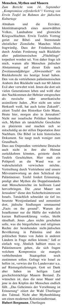 2013-10-LB_Bergmann_2013-10-12-Vortrag-Teufel