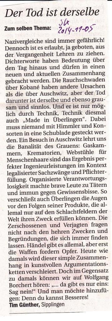 2014-11-05-Diehl-Tim Guenther