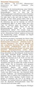 2014-11-05-LB-Bergmann-Gross