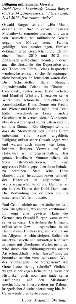 2014-11-17-LB-Bergmann