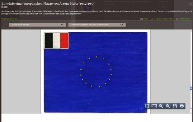 02-Flagge-heitz-15_2