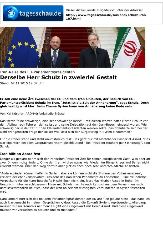 06-2015-11-07-Tagesschau-Derselbe-Herr-Schulz-in-zweierlei-Gestalt-tagesschau-1