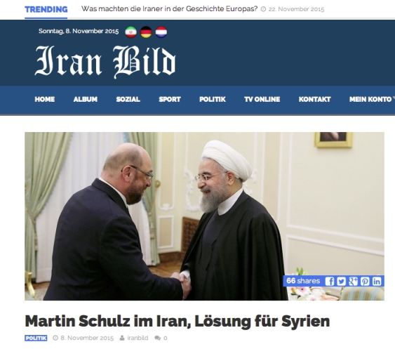 07-Iran-Schulz