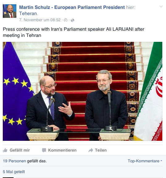 12-Schulz facebook