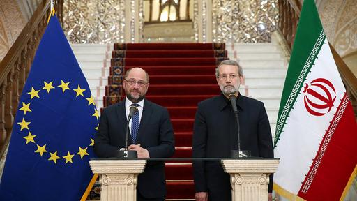 14-Tagesschau-2015-11-08-Schulz 1