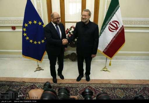 2015-11-07-Iran-1