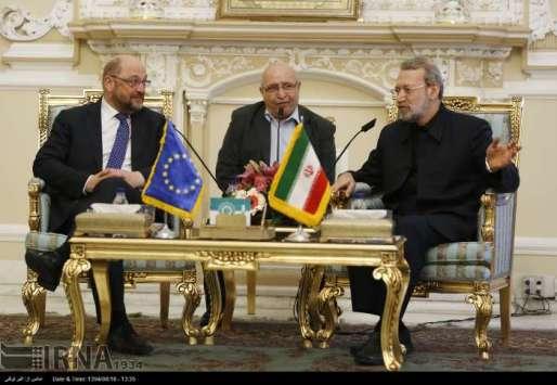 2015-11-07-Iran-2