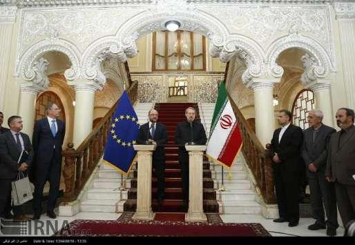 2015-11-07-Iran-5