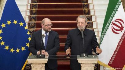 2015-11-07-martin Schulz