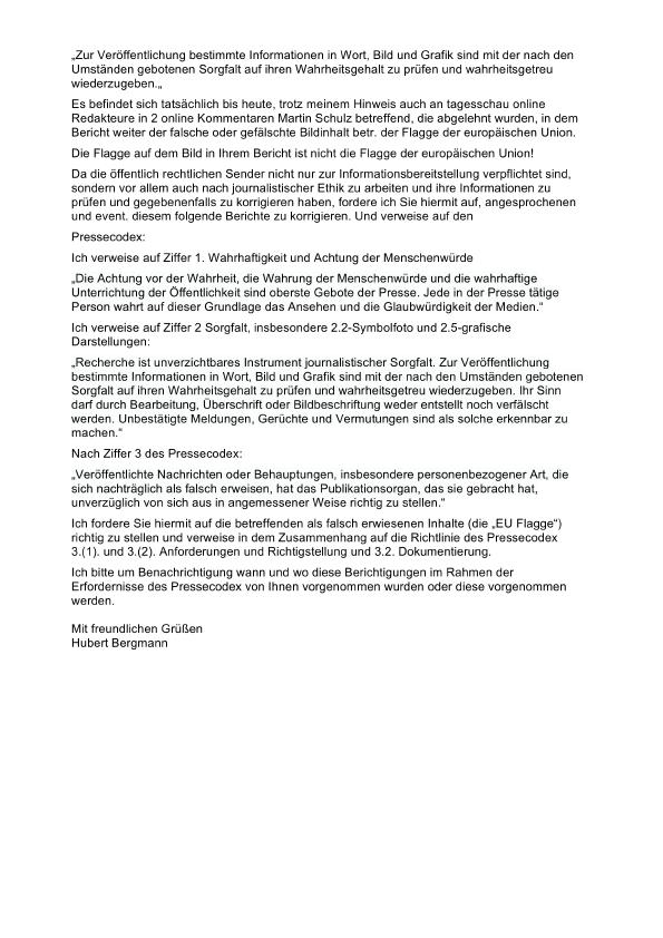 2016-04-12-ARD wg-Berichterstattung-2