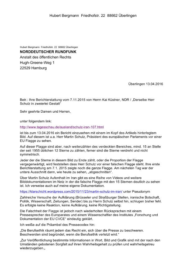 2016-04-12-ARD wg-Berichterstattung-S-1